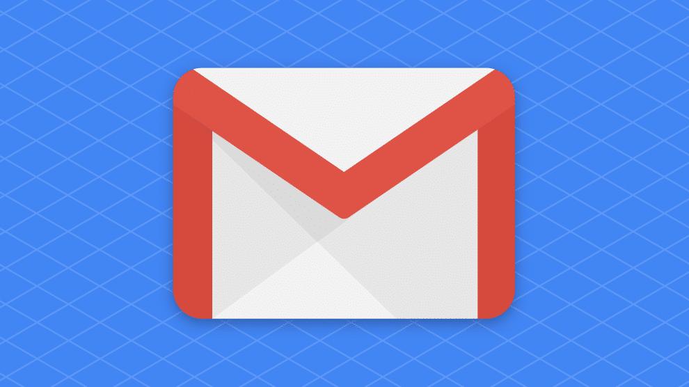 فلاتر Gmail الجديدة تسهل البحث في بريدك الإلكتروني