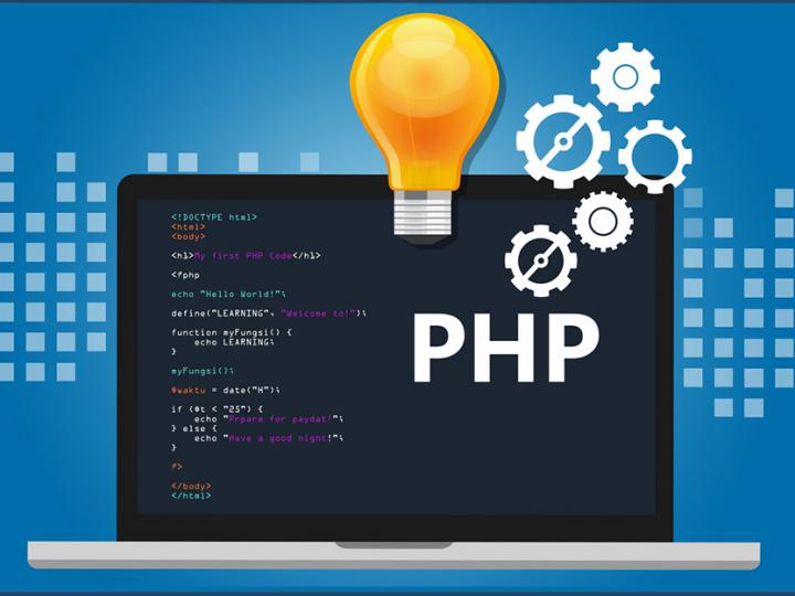 ما هي أفضل لغات البرمجة للعمل بدون شهادة متخصصة ؟